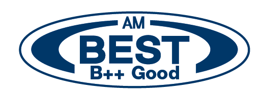 am-best-rating