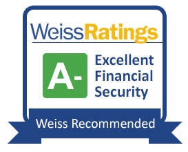 weiss-rating